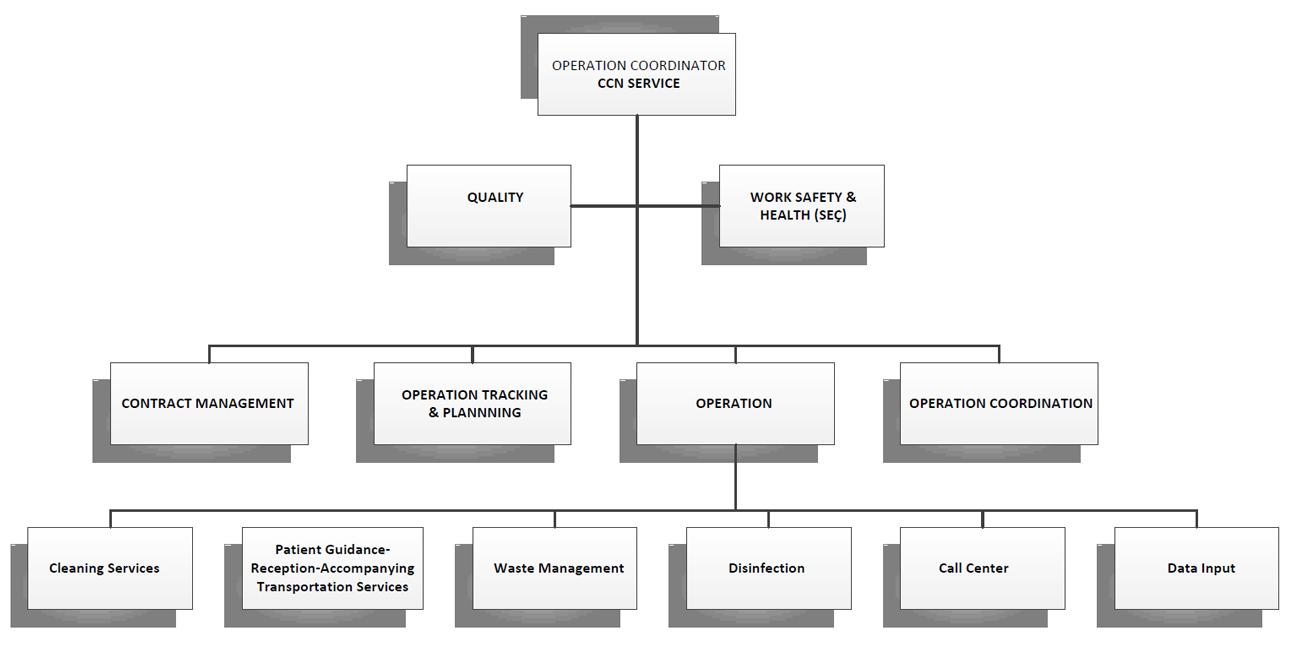 org-schema